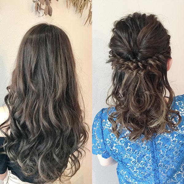hairmirror